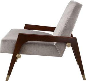 Thumbnail of Baker Furniture - Sling Lounge Chair