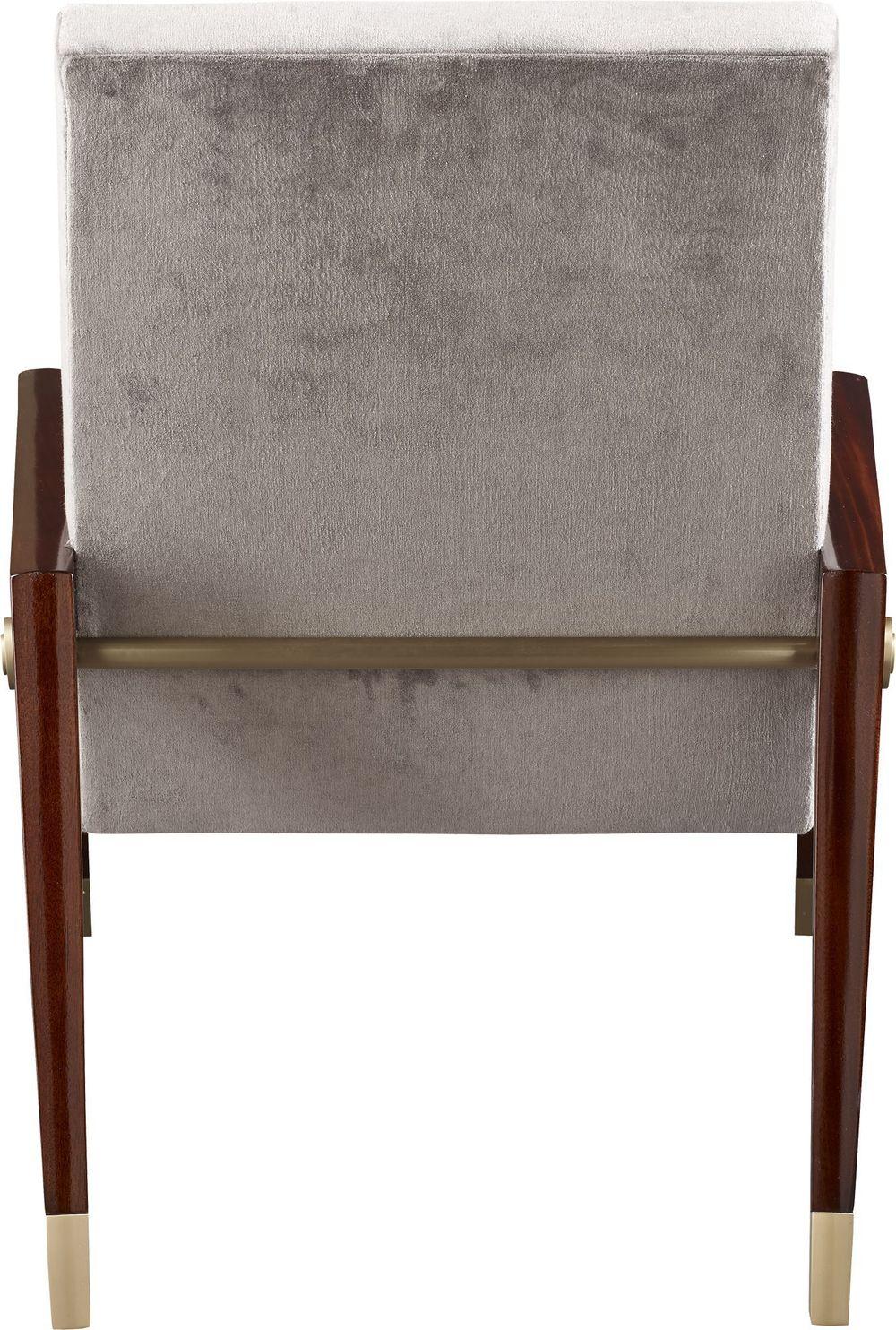 Baker Furniture - Sling Lounge Chair