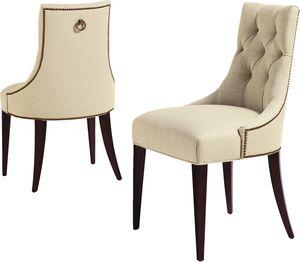Thumbnail of Baker Furniture - Ritz Dining Chair