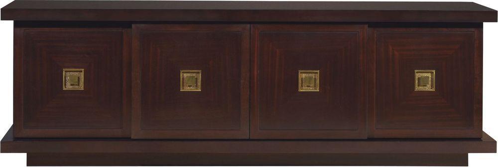 Baker Furniture - Flat Screen Cabinet