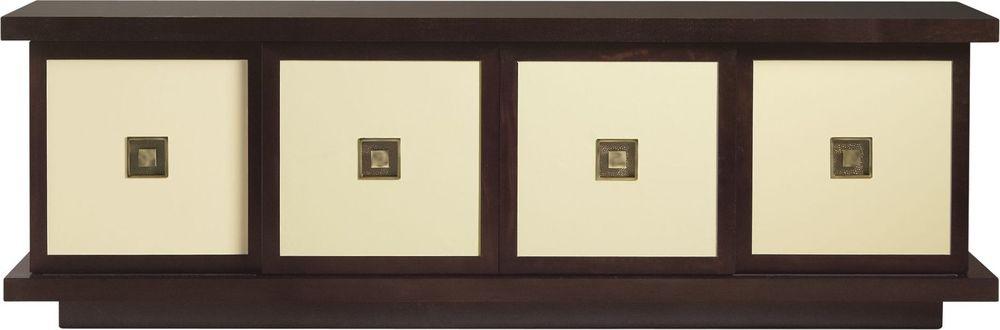 Baker Furniture - Metropolitan Cabinet