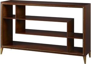 Thumbnail of Baker Furniture - Nina Console