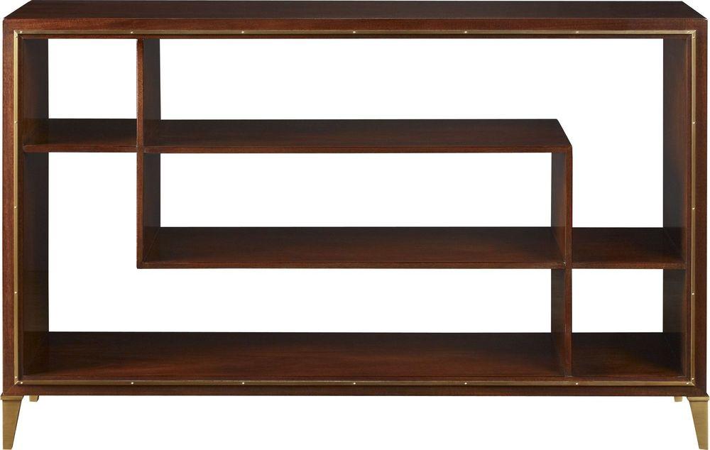 Baker Furniture - Nina Console