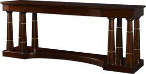 Thumbnail of Baker Furniture - Column Sideboard