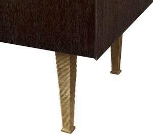 Thumbnail of Baker Furniture - Vitrine Credenza