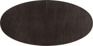Thumbnail of Baker Furniture - Vendome Dining Table