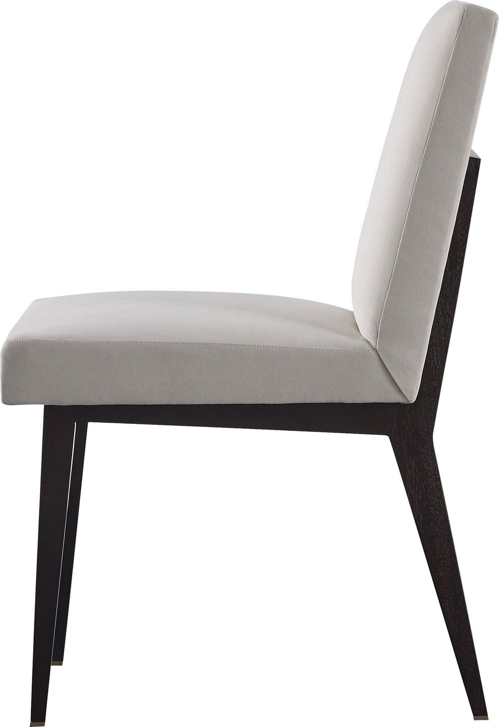 Baker Furniture - Wedge Dining Chair