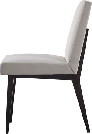 Thumbnail of Baker Furniture - Wedge Dining Chair