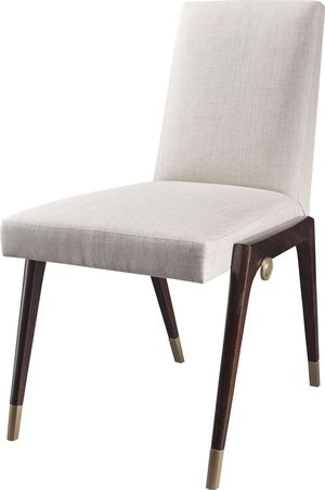 Thumbnail of Baker Furniture - Sling Side Chair