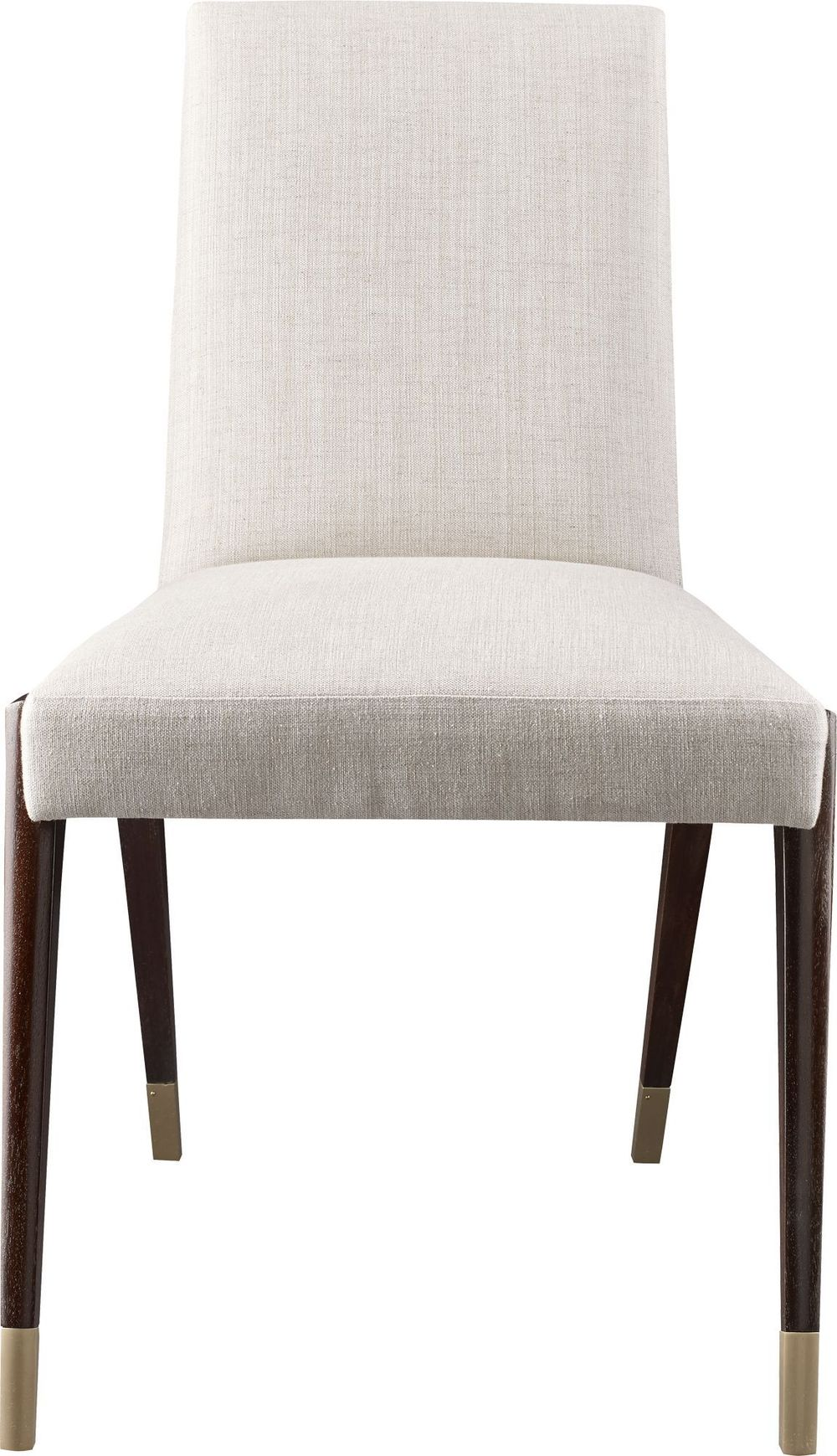 Baker Furniture - Sling Side Chair