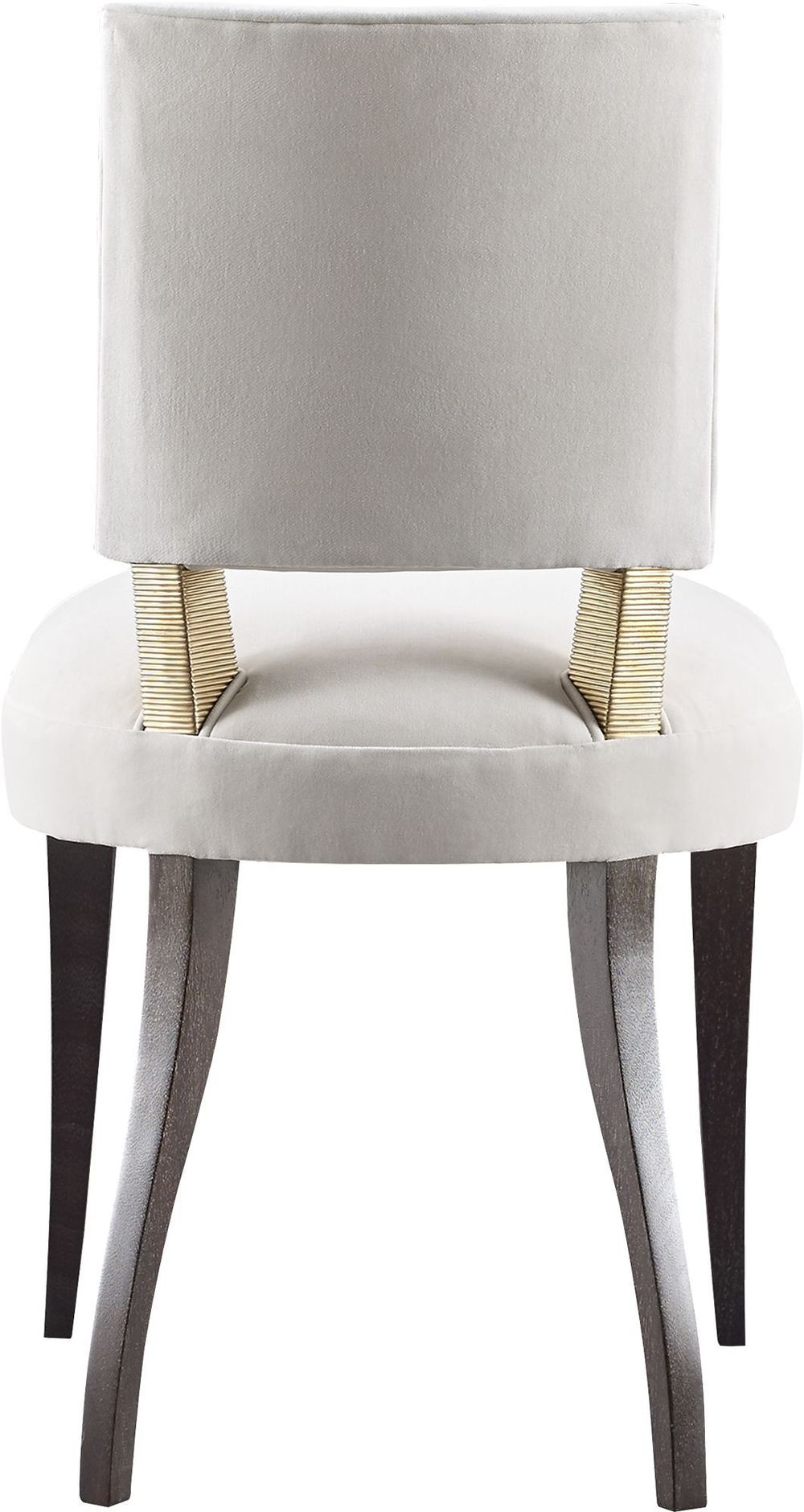 Baker Furniture - Cuff Dining Chair