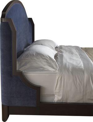Thumbnail of Baker Furniture - Arabesque Bed