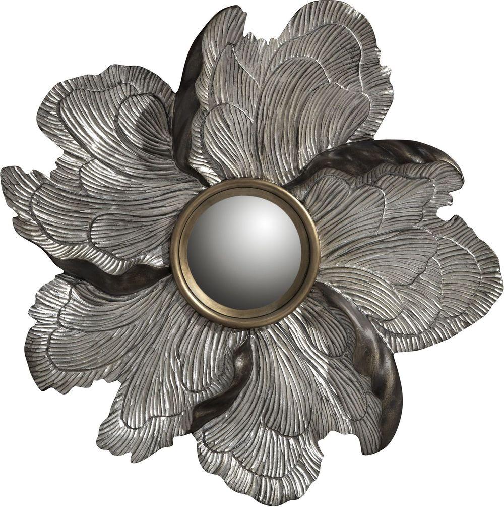 Baker Furniture - Petalo Mirror