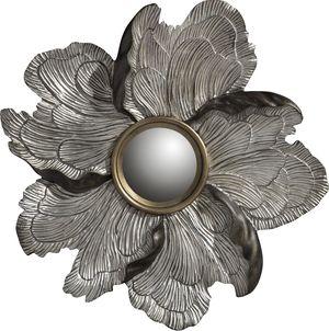Thumbnail of Baker Furniture - Petalo Mirror