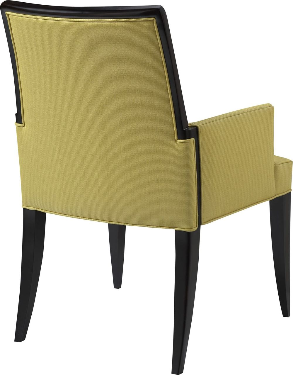 Baker Furniture - Abrazo Arm Chair