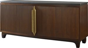 Thumbnail of Baker Furniture - Arrowhead Credenza