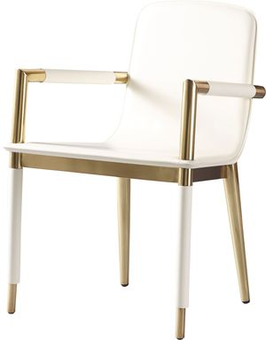 Thumbnail of Baker Furniture - Folio Arm Chair