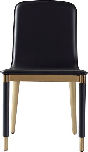 Thumbnail of Baker Furniture - Folio Side Chair
