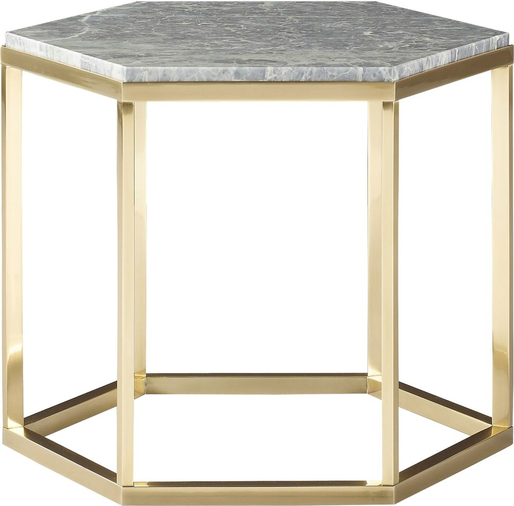 Baker Furniture - Roma Nesting Table