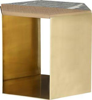 Thumbnail of Baker Furniture - Roma Nesting Table