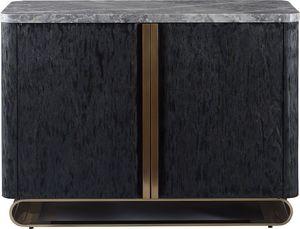 Thumbnail of Baker Furniture - Humidor Cabinet