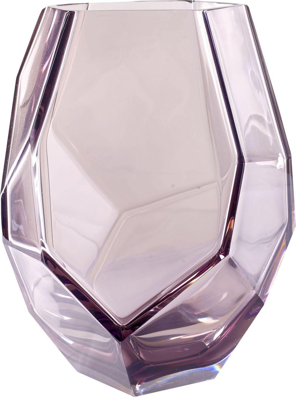 Baker Furniture - Gemstone Vase