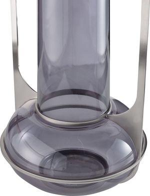 Thumbnail of Baker Furniture - Tephrite Jar
