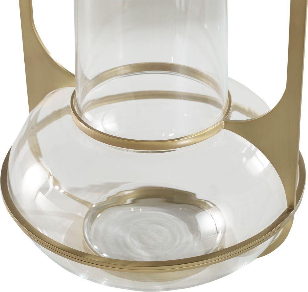Baker Furniture - Tephrite Jar