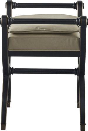 Thumbnail of Baker Furniture - Malcom Bench