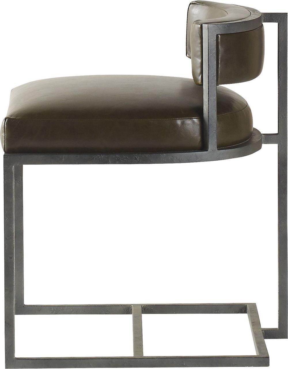 Baker Furniture - Wayne Dining Chair