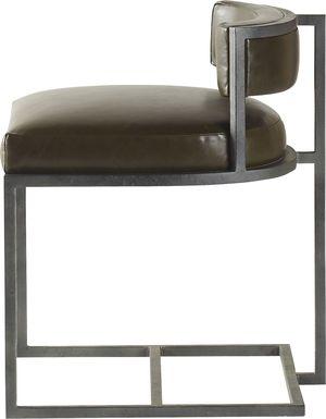Thumbnail of Baker Furniture - Wayne Dining Chair