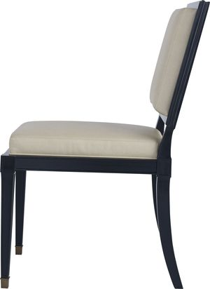 Thumbnail of Baker Furniture - Windom Side Chair