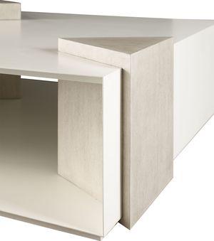 Thumbnail of Baker Furniture - Pierce Cocktail Table