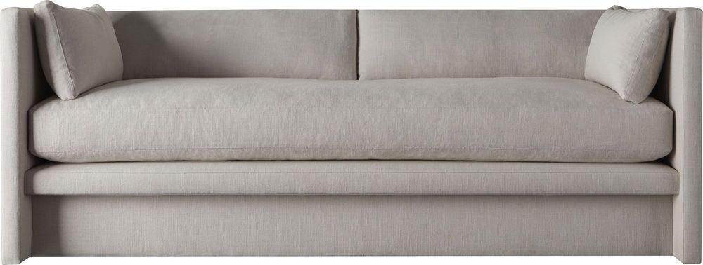 Baker Furniture - Meyer Sofa