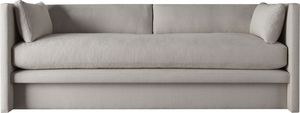 Thumbnail of Baker Furniture - Meyer Sofa