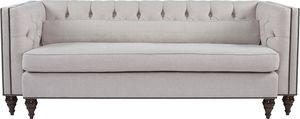Thumbnail of Baker Furniture - Blake Tufted Sofa