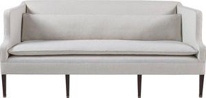 Thumbnail of Baker Furniture - Worthington Settee