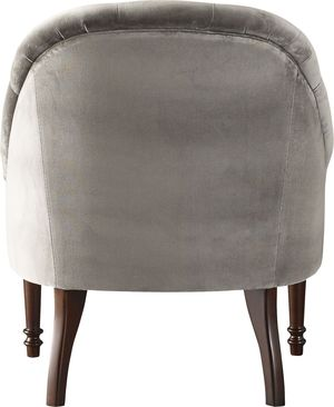 Thumbnail of Baker Furniture - Collette Chair
