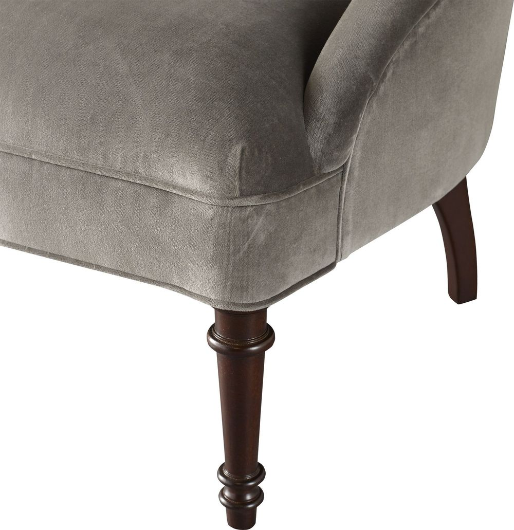 Baker Furniture - Collette Chair