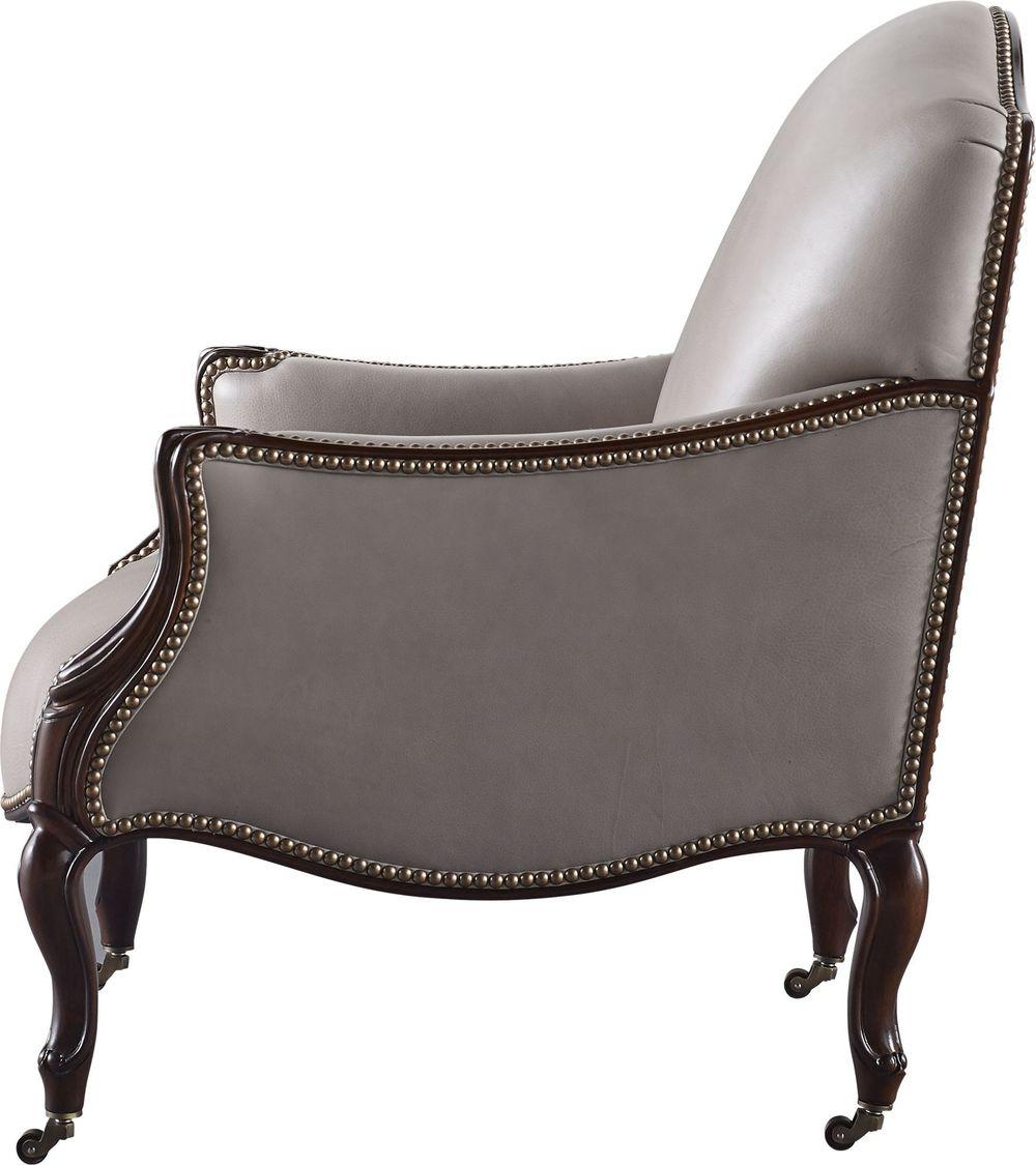 Baker Furniture - Bergere Chair