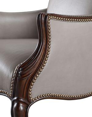 Thumbnail of Baker Furniture - Bergere Chair