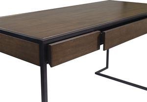 Thumbnail of Baker Furniture - Straight Up Desk