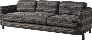 Thumbnail of Baker Furniture - Brute Sofa