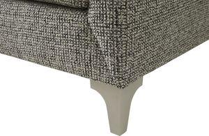 Thumbnail of Baker Furniture - Beau Chair