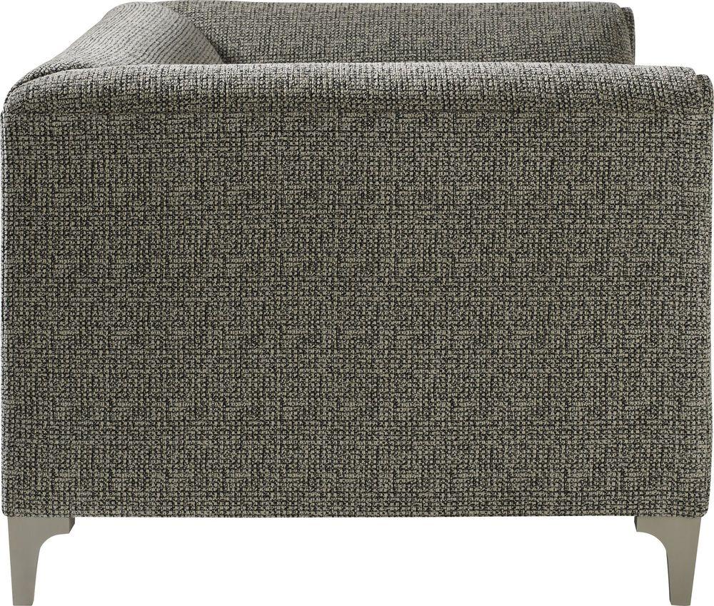Baker Furniture - Beau Chair