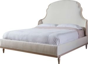 Thumbnail of Baker Furniture - Francois Bed