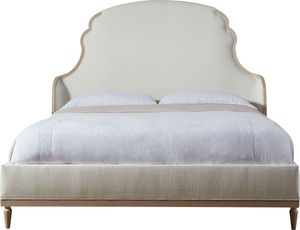 Thumbnail of Baker Furniture - Francois Bed