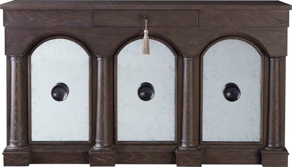 Baker Furniture - Thea Credenza