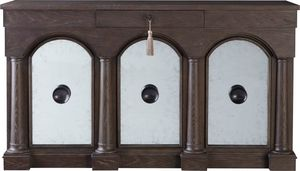 Thumbnail of Baker Furniture - Thea Credenza