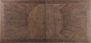 Thumbnail of Baker Furniture - Hemingway Dining Table